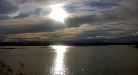 ¿Estamos mejorando calidad nuestros ríos?