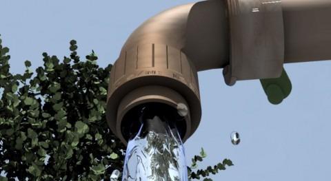 UE adopta nuevas normas mejorar controles calidad agua potable