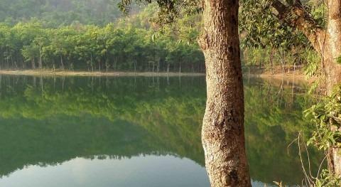 Nueva regulación evaluar aguas superficiales y normas calidad ambiental