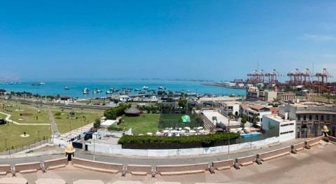 abastecimiento agua potable Lima y Callao está garantizado pese caída huaicos