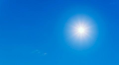 Enero 2020, más cálido 1880 tanto tierra como océano, NOAA
