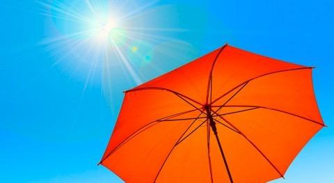 tercio muertes calor se deben al cambio climático inducido ser humano