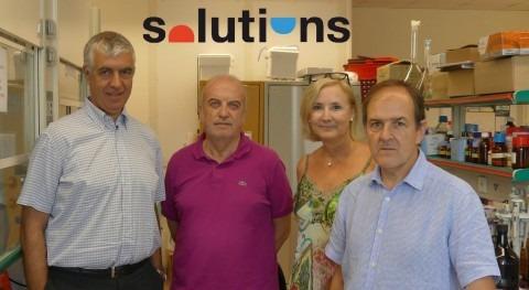 Solutions mejorar calidad agua Europa
