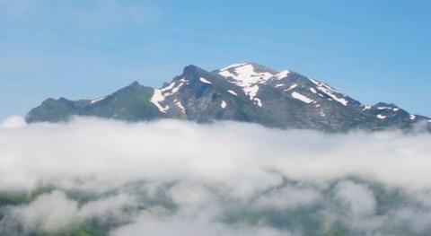 adaptación al cambio climático Picos Europa, Sierra Nevada y Guadarrama, estudio