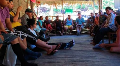 proyecto cambio climático Costa Rica gana premio Internacional INNOVAGRO 2019