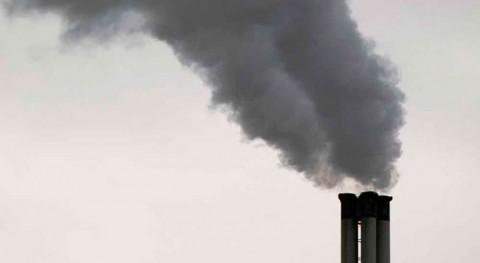 España destina más 1.000 millones euros anuales financiar cambio climático