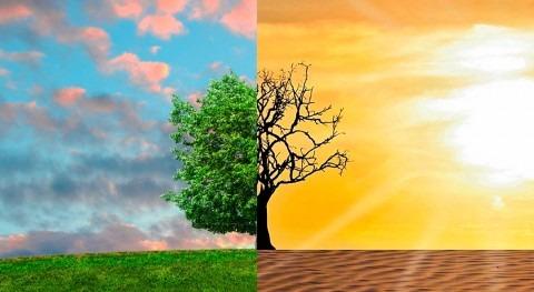 INCLAM firma manifiesto transición energética y ley cambio climático eficaz