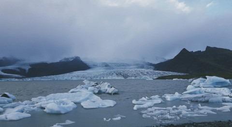 Publicada versión español manual mejorar informaciones cambio climático