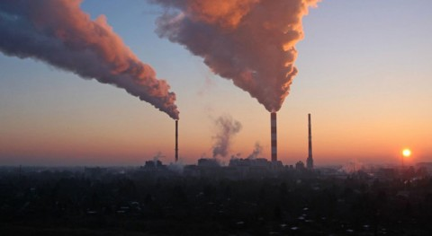 ¿Cuántas alarmas más se necesitan que mundo afronte cambio climático?