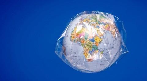 ¿ qué no actuamos igual COVID-19 y cambio climático?