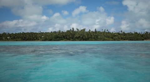 Desarrollo sostenible y lucha cambio climático deben ir par, Ban Ki-moon