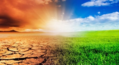 Acelerar acción climática, clave región latinoamericana