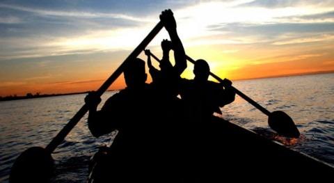 cambio climático amenaza transformar ecosistemas agua dulce