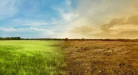 ley española cambio climático que transpone dos directivas europeas pasa fase final