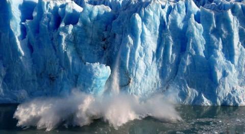 10 imágenes que muestran cómo ha cambiado mundo causa cambio climático