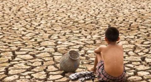 """Charla-Coloquio Teresa Ribera: """"Cambio climático y sostenibilidad"""""""