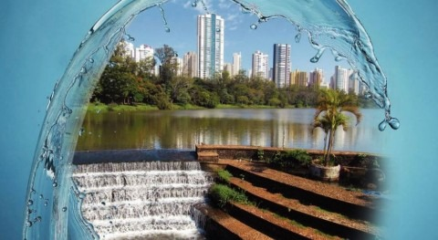 Cobro uso recursos hídricos Brasil: Caminos seguir