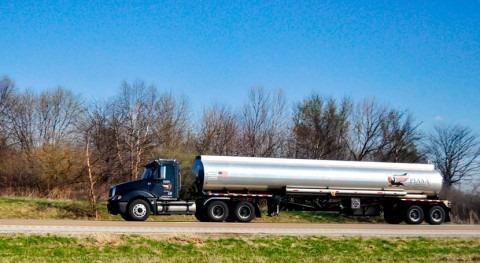 ACA destina más 240.000 euros cofinanciar transporte agua camiones cisterna