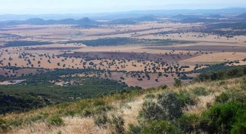 Sí Tierra Viva denuncia nuevas irregularidades proyectos minería tierras raras