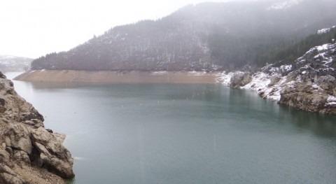 Confederación Hidrográfica Duero planifica reuniones juntas explotación