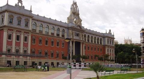 Expertos se reúnen Murcia analizar desafíos gestión integral agua