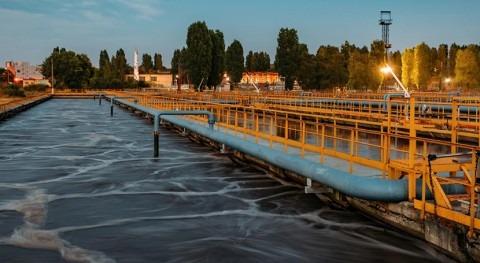 CAM impulsa proyectos eficiencia energética e hídrica través Canal Isabel II