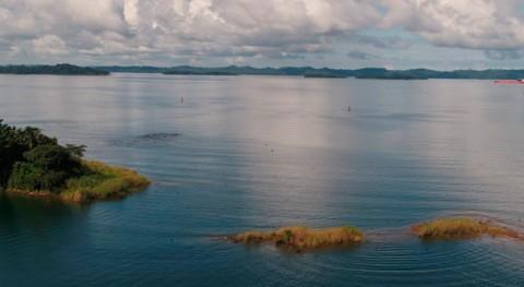 Canal Panamá reformula modelo licitación Programa Hídrico