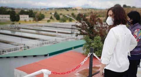 Canal licitará 1.700 millones euros 258 proyectos que generarán 50.000 empleos