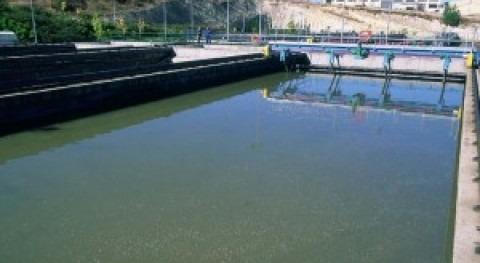 reparación daños detectados Canal Orellana costará 700.000 euros