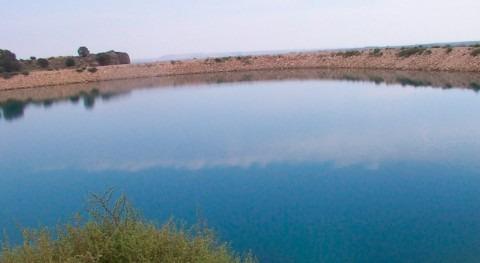 Adjudicada 1,1 millones euros redacción proyecto Canal Trigueros, Huelva