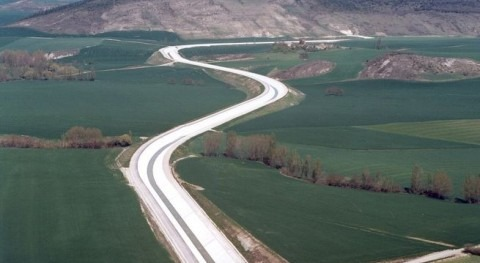 Gobierno Navarra muestra satisfacción acuerdo actualización convenio Canal Navarra