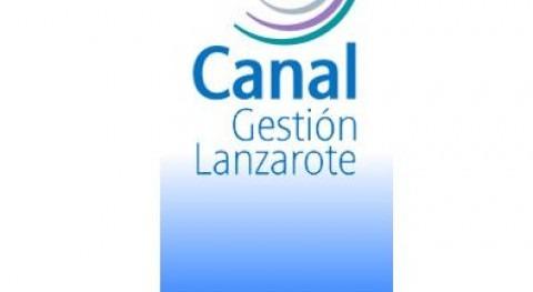 Se invierten 10 millones euros gestión ciclo agua Lanzarote y Graciosa