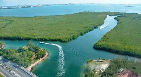 XVI Congreso Mundial Agua, paso más cerca Foro Mundial Agua