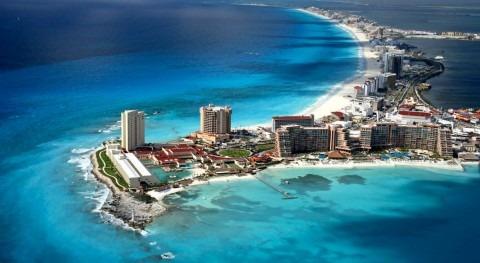 Baja California y Quintana Roo: pioneros desalación México
