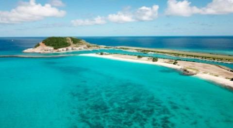 software Flovactronic se integra gestión marina Canouan