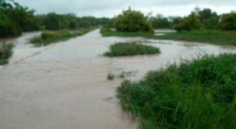 Burkina Faso designa 21º sitio Ramsar