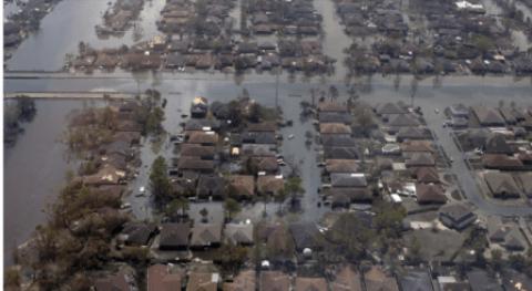 dramáticas consecuencias inundaciones