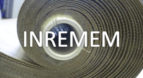 Más allá reciclaje membranas tratamiento aguas
