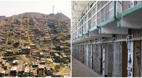 servicio agua potable y saneamiento: asentamientos (refugios) y cárceles