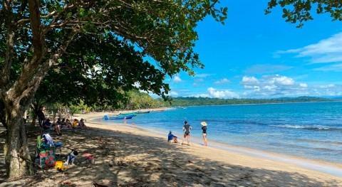 estudio simula impacto tsunamis Caribe Costa Rica