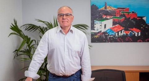 Cabildo Palma destinará casi 4 millones euros obras hidráulicas