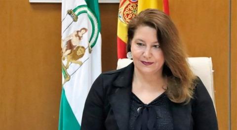 Andalucía aborda seguimiento proyectos estatales infraestructuras hidráulicas