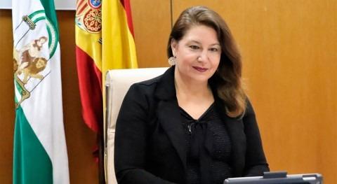 Andalucía muestra alianza Murcia y Comunidad Valenciana defensa trasvase Tajo-Segura