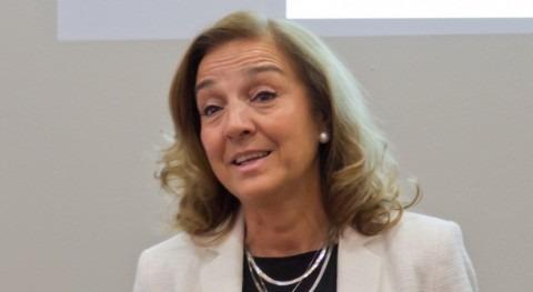 España ha recibido 1.100 millones programa europeo I+D+i horizonte 2020 liderado empresas