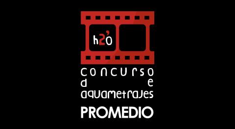 """Promedio premia tres videos concurso """"Aquametrajes"""""""
