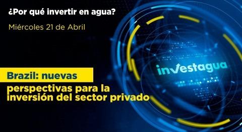 mercado concesional brasileño, estrella sesiones latinoamericanas INVESTAGUA