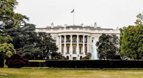 ONU celebra regreso Estados Unidos al Acuerdo París y que no abandone OMS
