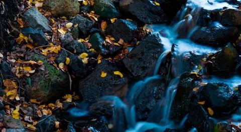 Instrumentos gestión integrada intervenciones cuencas y agua