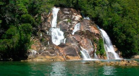 reforma Código Aguas Chile promueve equilibrio uso recurso hídrico