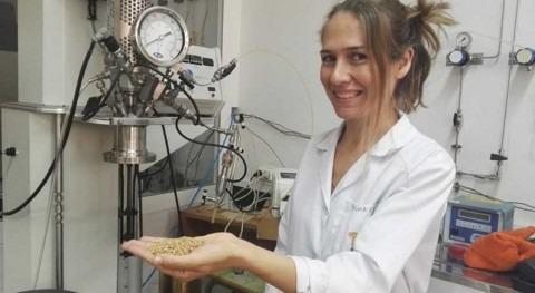 cáscaras pistacho ayudan limpiar aguas residuales